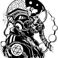 Astro Pilot